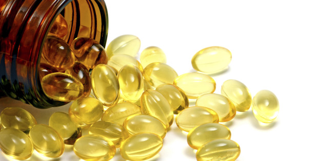 n-FISH-OIL-SUPPLEMENTS-628x314