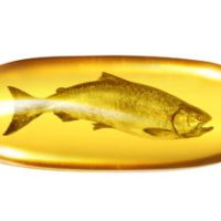 How Omega-3 Changed My Life
