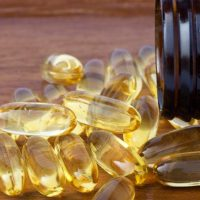 Should You Take Omega 3 Fish Oil Supplements?
