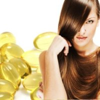 Omega 3 Versus Hair Loss