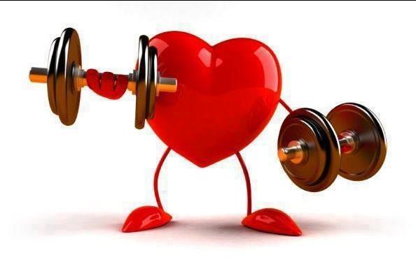 Heart Omega-3