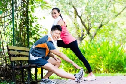 omega-3 healthy teenagers