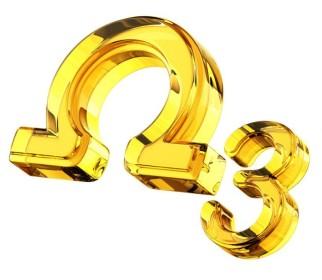 symbol-for-omega-3